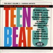Teen Beat, Volume 3 (Ace)