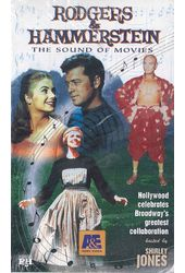 Rodgers & Hammerstein: The Sound of Movies