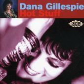 Hot Stuff (2-CD)