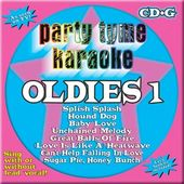Oldies, Volume 1