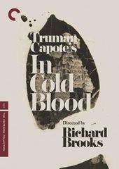 In Cold Blood (2-DVD)