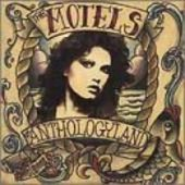 Anthologyland (2-CD)