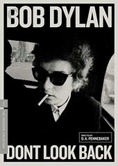 Don't Look Back (2-DVD)
