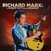 Night Out with Friends (CD+DVD)