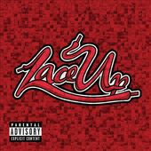 Lace Up [Deluxe Version]