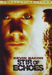 Stir of Echoes (Special Edition) (Widescreen)