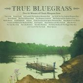 True Bluegrass