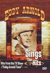 Eddy Arnold Sings the Hits