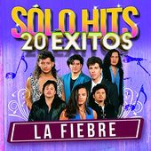 Solo Hits: 20 Exitos