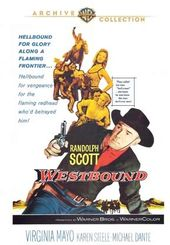 Westbound (Widescreen)