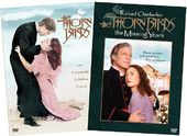 The Thorn Birds / The Thorn Birds: The Missing