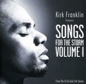 Songs for the Storm, Volume 1