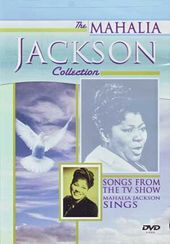 Mahalia Jackson - The Mahalia Jackson Collection