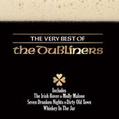 The Very Best Of The Dubliners