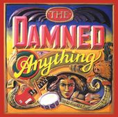 Anything [Bonus CD] [Bonus Tracks] (2-CD)