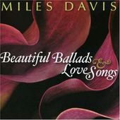 Beautiful Ballads & Love Songs