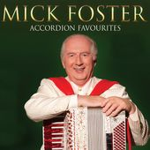 Accordion Favourites (3-CD)