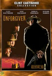 Unforgiven (Clint Eastwood Collection)