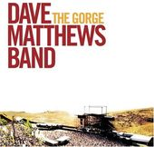 The Gorge (Live) (2-CD)