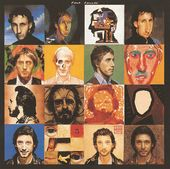 Face Dances [Bonus Tracks]