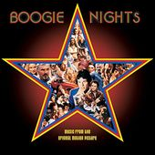 Boogie Nights (Music From The Original Motion