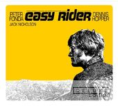 Easy Rider (2-CD Deluxe Edition)