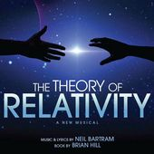 The Theory of Relativity (Original Cast Recording)