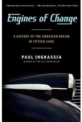 Engines of Change: A History of the American