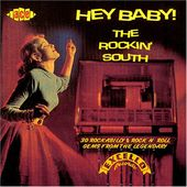 Hey Baby! the Rockin' South