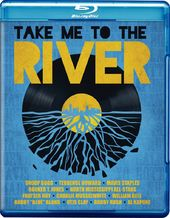 Take Me to the River (Blu-ray)