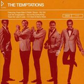 Icons: Temptations