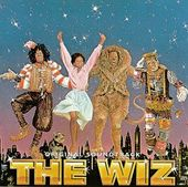 The Wiz [Original Soundtrack] (2-CD)