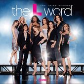 The L Word: The Third Season (2-CD)