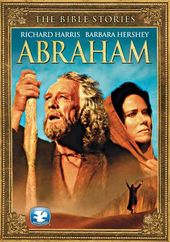 Bible Stories: Abraham
