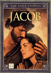 Bible Stories: Jacob