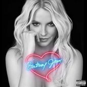 Britney Jean [Deluxe Edition]