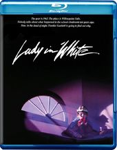 The Lady in White (Blu-ray)