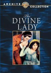 The Divine Lady (Silent) (Full Screen)