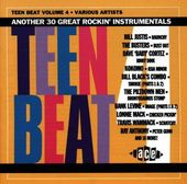 Teen Beat, Volume 4 (Ace)