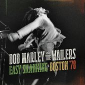 Easy Skanking In Boston '78 (CD/DVD)