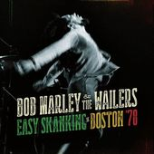 Easy Skanking In Boston '78 (CD/Blu-Ray)