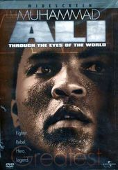 Boxing - Muhammed Ali: Through The Eyes of The