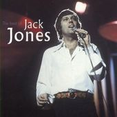 Best of Jack Jones[UK Import]