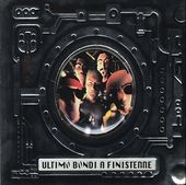 Ultimo Bondi a Finisterre (2-CD)