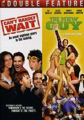 Can't Hardly Wait / The New Guy (2-DVD)