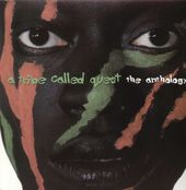 A Tribe Called Quest, Anthology