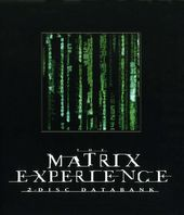 The Matrix Experience (2-DVD)