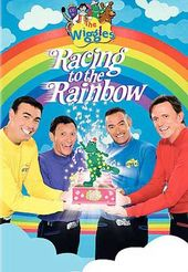 The Wiggles - Racing To Rainbow