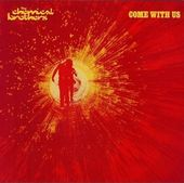 Come With Us (2LPs)