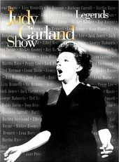 The Judy Garland Show - Volume 6